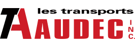 Transport Audec Inc